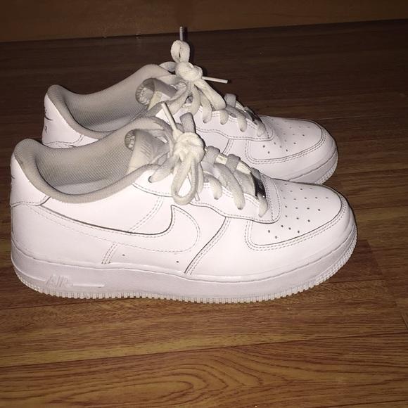 Nike Shoes | Nike G Fazos | Poshmark